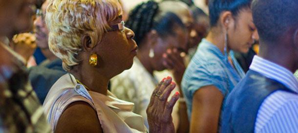 MFWI Worship