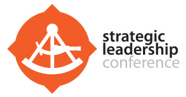 Strategic Leadership Conference